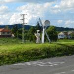 Придорожный ресторан, Словакия