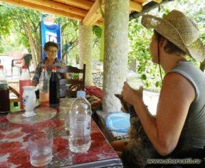 Экскурсии из Хорватии в Боснию