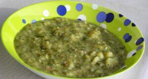 рецепт варива из кольраби