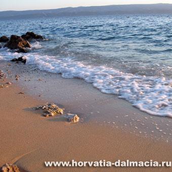 море, на здоровье, от насморка, средство, морская вода
